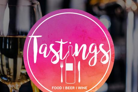 Tastings Food Festival at Palm Beach Outlets
