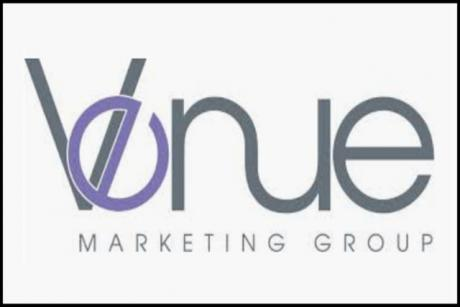 Venue Marketing Group logo image