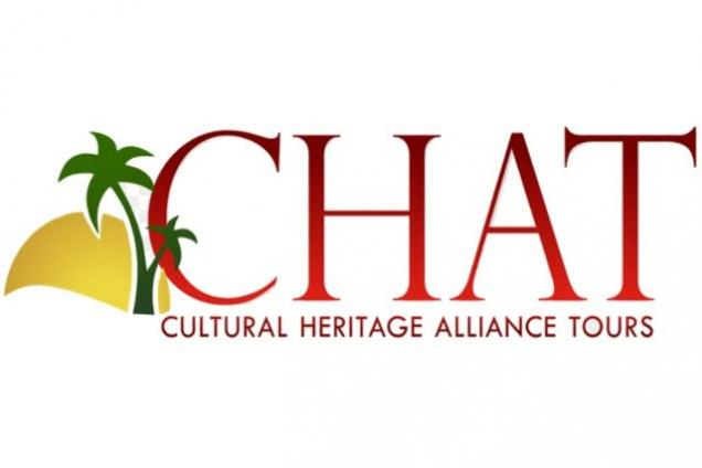 Cultural Heritage Alliance Tours