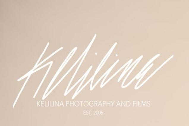 Kelilina Photography and Films