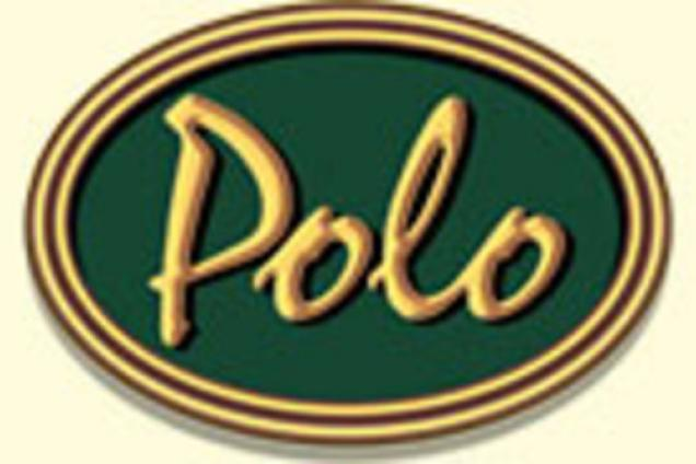Polo Steakhouse Restaurant - Full-service restaurant specializing in prime dry-aged beef.