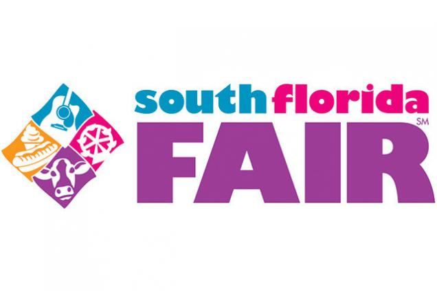 South Florida Fair/PBC Exposition, Inc.