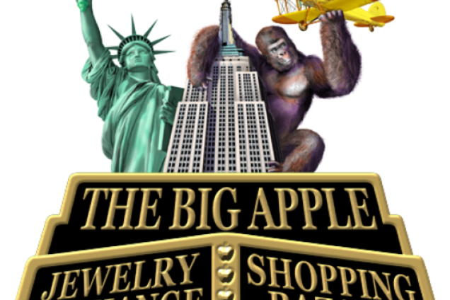 Big Apple Shopping Bazaar & Jewelry Exchange
