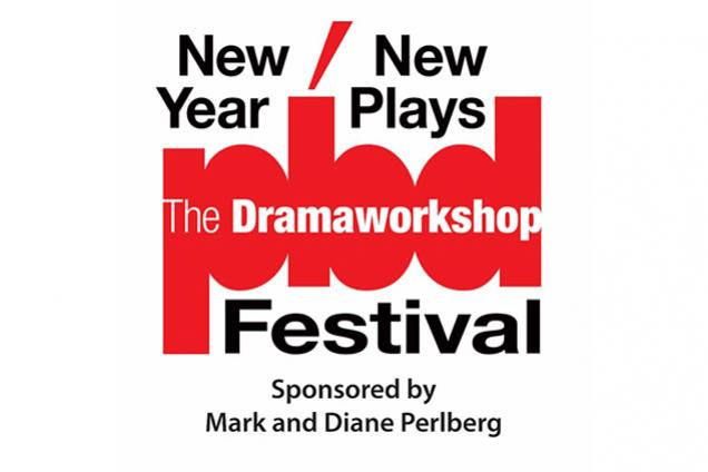 Third Annual (and First Virtual) New Year/New Play Festival