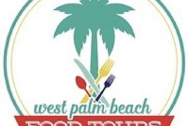 West Palm Beach Food Tours - Taste of The Palm Beaches