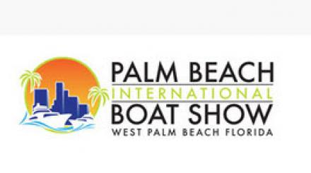 PB International Boat Show