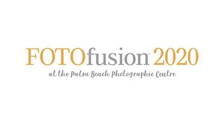 FOTOfusion photography logo