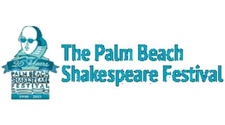 Shakespeare-by-the-sea-logo