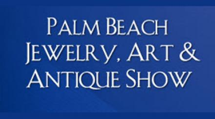 PB-jewelry-art-antique-show