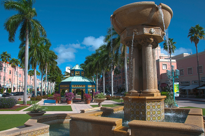 748eef8071 Things to Do in Boca Raton