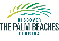 The Palm Beaches