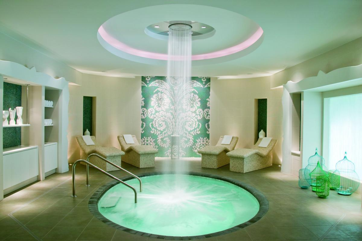 Spa & Wellness Month In The Palm Beaches Returns For A Second Year ...