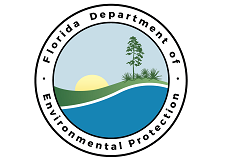 FL Dept Environmental Protection