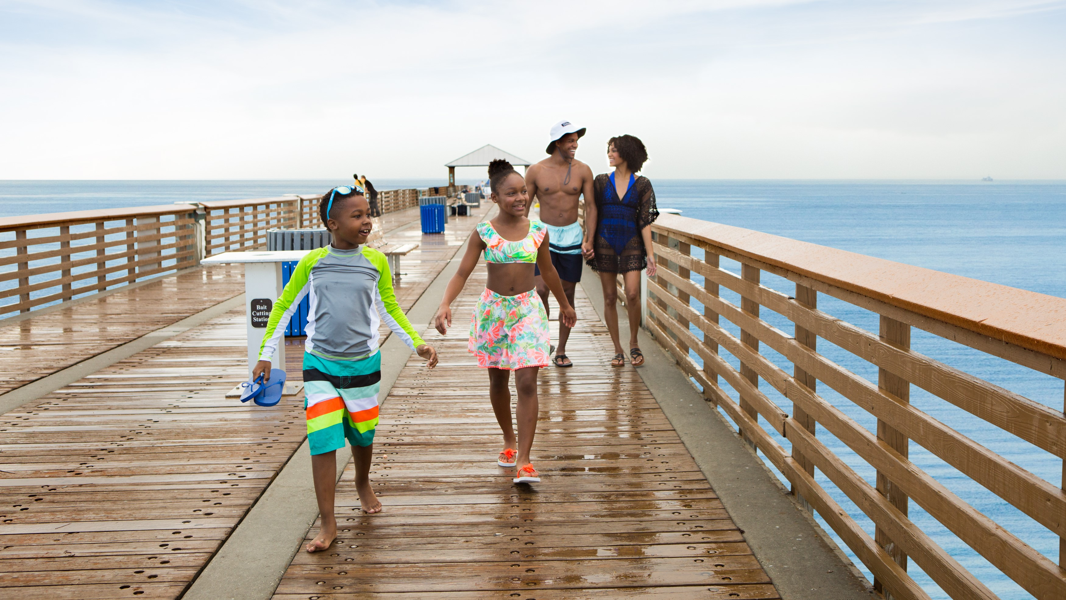 Fun Activities For Kids In Florida