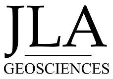 JLA Geo Sciences