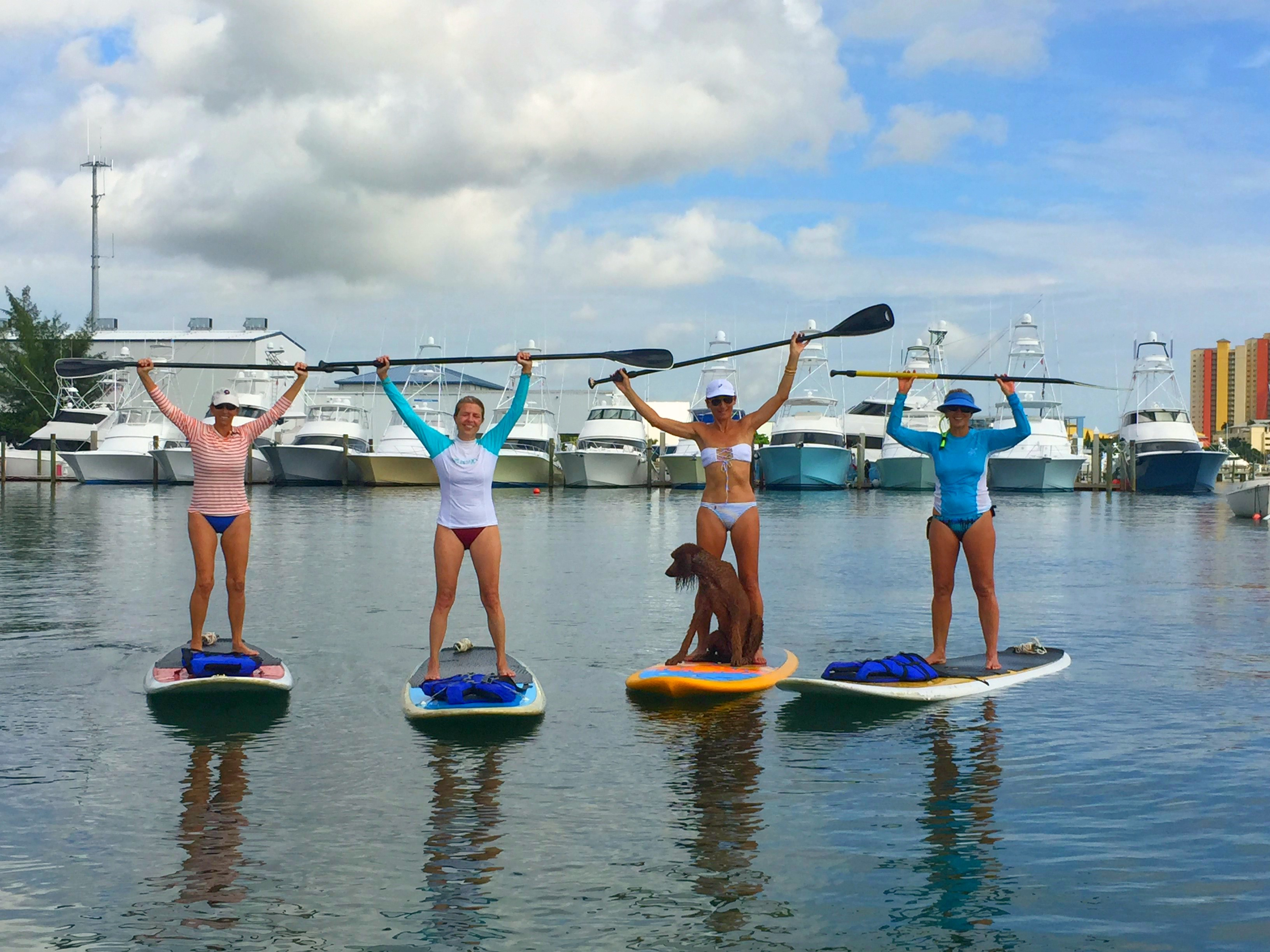 3b0b5d2a4dbd Guide to Water Sports in Florida | Discover The Palm Beaches