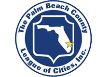 palm beach county league of cities