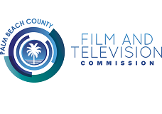 Film and Tv Commission