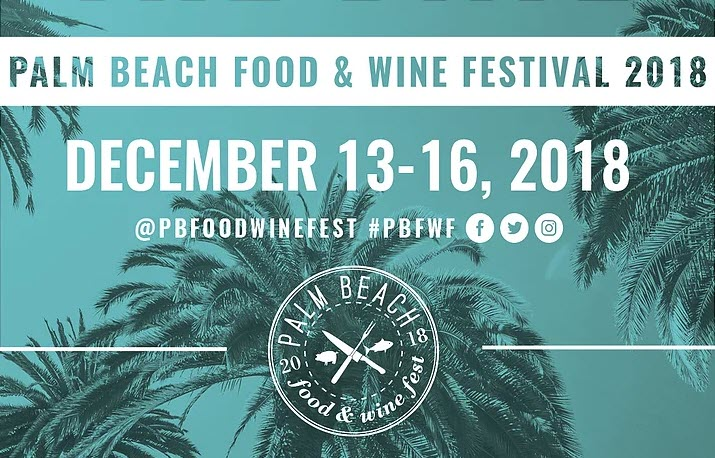 West Palm Beach Calendar Of Events December 2019 Top Annual Events in South Florida | Discover The Palm Beaches