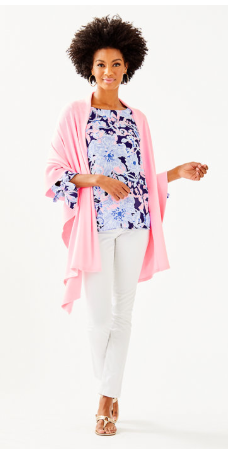 096f83791fa0 DISCOVER THE PALM BEACHES AND LILLY PULITZER ANNOUNCE PARTNERSHIP TO ...