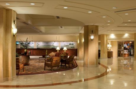 Midscale Hotels The Palm Beaches Florida