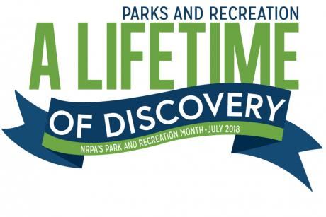 A Lifetime of Discovery Open House Day