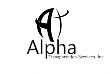 Alpha Transportation