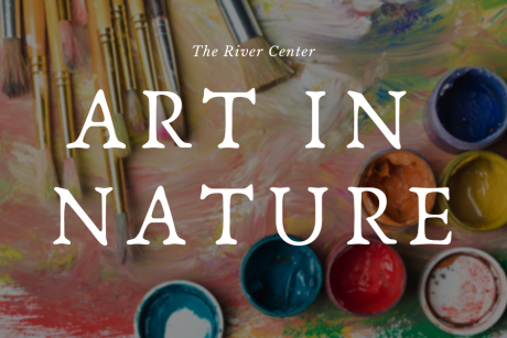 ART IN NATURE WORKSHOP