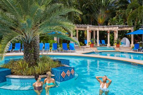 Buy Spa Gift Cards and Enjoy Stays