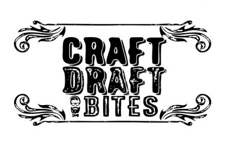 Craft, Draft, & Bites
