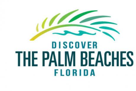 DISCOVER PALM BEACH COUNTY