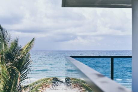 Do a Free Night Oceanfront in Palm Beach