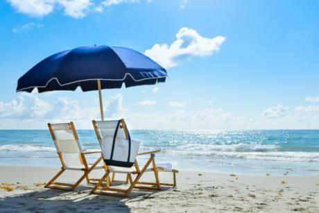 Excellent AAA Rates For Stays In Palm Beach Boutique