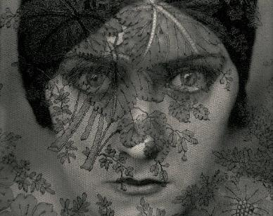 Flagler Museum - Star Power: Edward Steichen's Glamour Photography