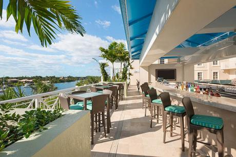 Floridians Save 25% on Waterfront Stays in Jupiter