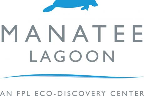 Manatee Lagoon Talk and Walk