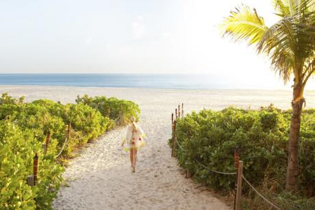 Palm Beach Vacation Package