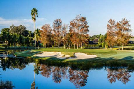PGA National Resort & Spa Fazio Course resize