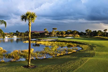 Palm beach golf courses florida 39 s golf capital for A salon palmers green