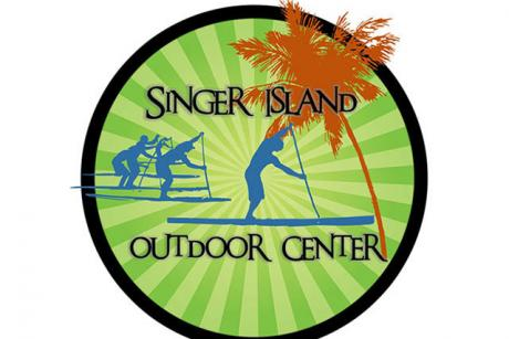 Singer Island Outdoor Center