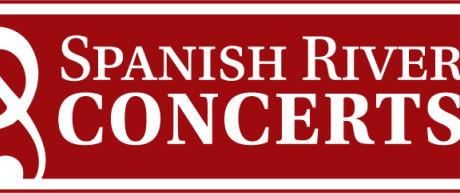 Spanish River Concerts