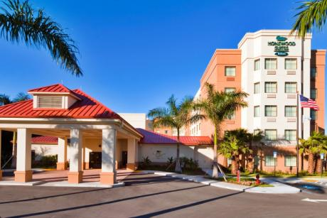 Special Holiday Rate: 15% Off Room Rates