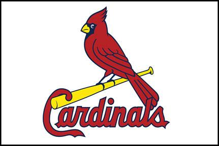 St. Louis Cardinals vs. Detroit Tigers