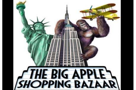 Big Apple Shopping Bazaar resize