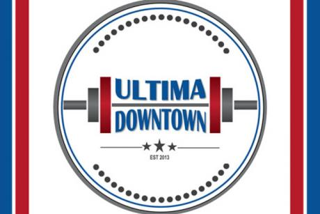 Ultma Fitness Downtown