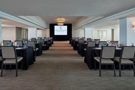 Meeting Hotels   The Palm Beaches Florida