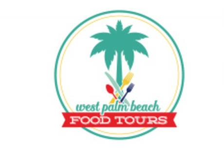 West Palm Beach Food Tour Web Logo