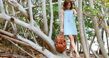 Alyson Seligman offers packing tips for visiting The Palm Beaches