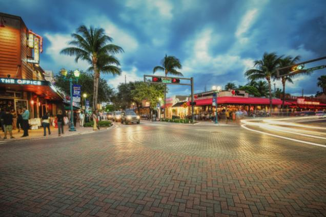 Delray Beach Florida >> Delray Beach Chamber Of Commerce Visitor Information Center The