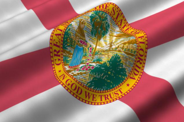 Florida Resident Rate